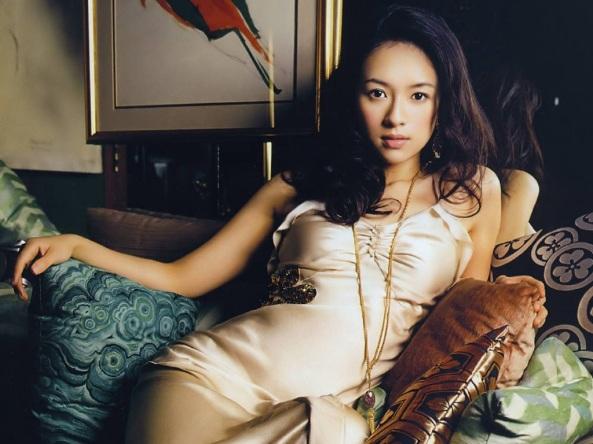 ziyi-zhang-photos-movies-462306042