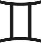 113520_zodiak6