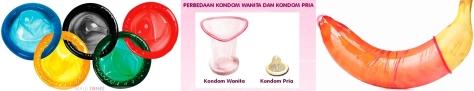 316-kondom-terbaik-horz