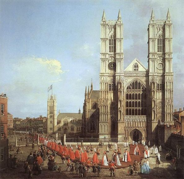 614px-Westminster_Abbey_by_Canaletto,_1749