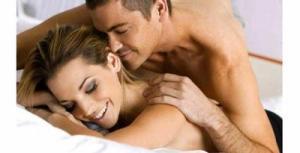 7 Rahasia Dapatkan Kepuasan Saat Bercinta