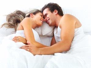 7 Rahasia Seks Yang Wajib Diketahui Pria