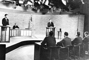 800px-Kennedy_Nixon_Debat_(1960)