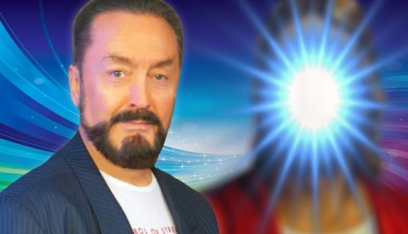 adnan-oktar-rc3bcyasc4b1nda-hz-isa-harun-yahya