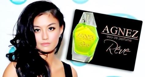 agnes-monica-parfum-reve