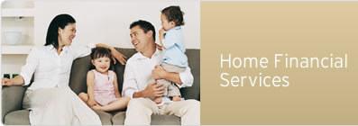 banner_home_finance