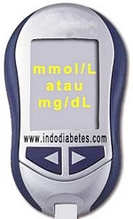 chek_blood_glucose_monitor