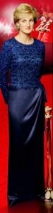 Diana  Princess of Wales-1024-768