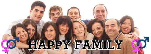 family-4-1