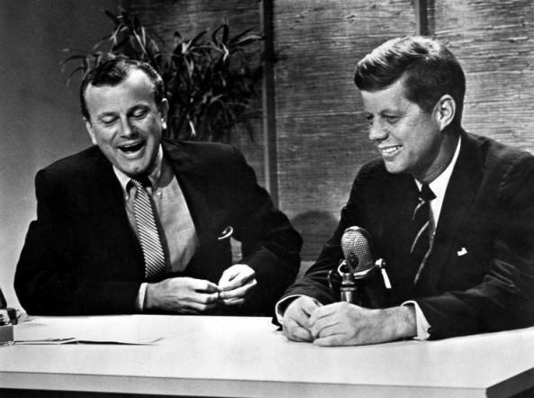 John_F._Kennedy_Jack_Paar_Tonight_Show_1959