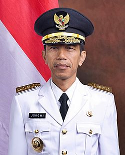 Jokowi Gubernur_DKI_Jokowi