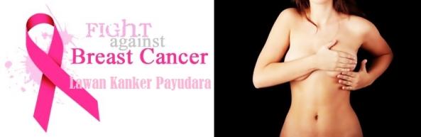 kanker-payudara-horz