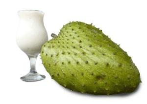manfaat-buah-sirsak-untuk-kesehatan