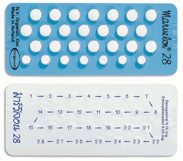 Marvelon-28-tab1d104759-5f55-4bb0-a58e-9fab001e9293