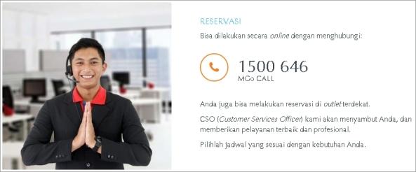 mgo-call-center