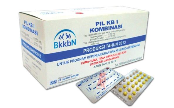 packshot-pil-kb-kombinasi-2013-flat