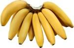 pisang-susu