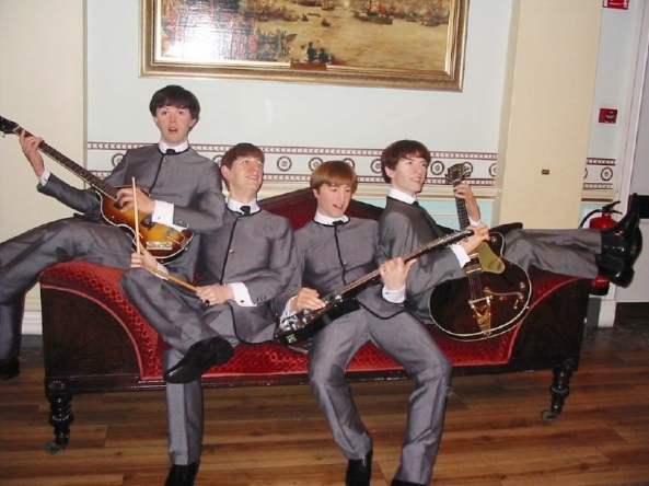 The_Beatles_wax_dummes