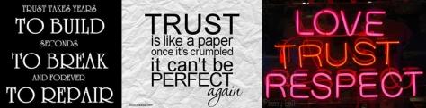 Trust-182-quotespick-2916-1-horz