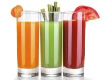 zumo_vegetales