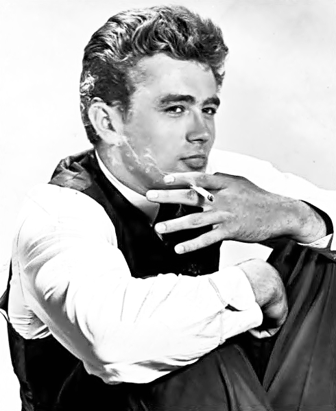 490px-James_Dean-cigarette-full