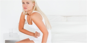 6-produk-yang-berpotensi-bikin-miss-v-penyakitan
