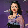 AmyLee2003BillboardAwards-100-100