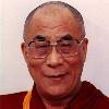dalai-lama-100-100