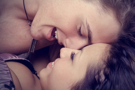 How-To-Find-And-Stimulate-Your-G-Spot-g-spot-sex