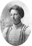 Isabel Frasier