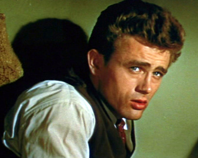 James_Dean_in_East_of_Eden_trailer_2