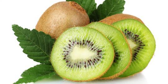 manfaat-luar-biasa-dibalik-segarnya-buah-kiwi