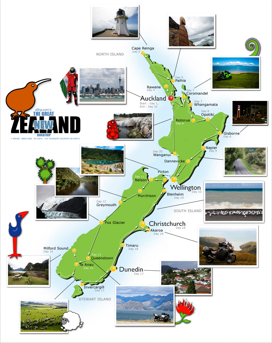 new_zealand_roadtrip_map