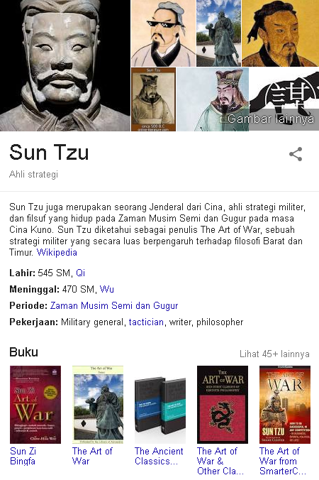Opera Snapshot_2018-10-26_150615_www.google.com