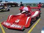 Paul_Newman_Racing_1979_Spyder_NF-11_Chevrolet_V8_-_CanAm_single_seater_racer_based_on_Lola_T333CS