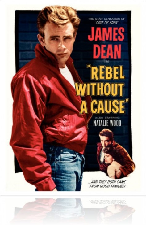 rebel-without-a-cause-1955