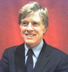 Redford 2006