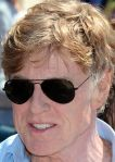 Robert_Redford_Cannes_2013