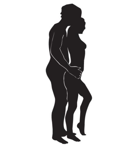 Standing-Ovation-Sex-Position