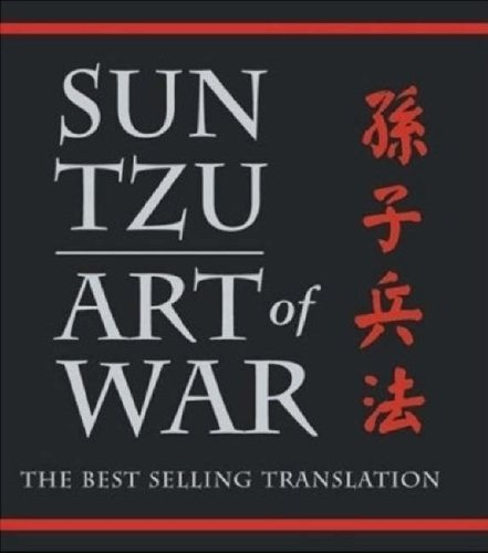 sun-tzu-art-of-war-book