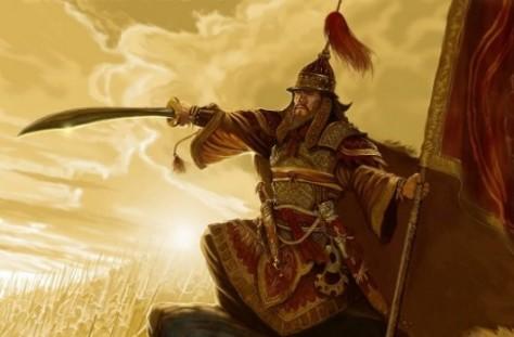 Sun-Tzu1280x1024-530x348