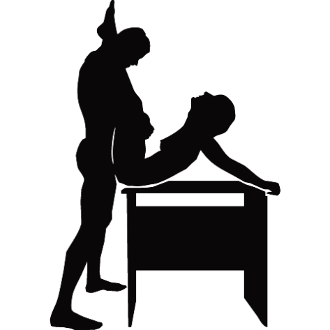 The-Table-Lotus-Sex-Position