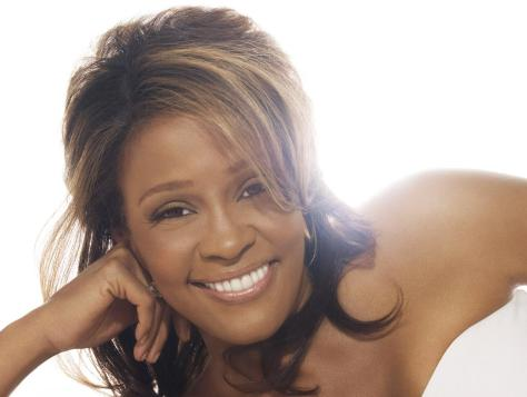 whitney-houston-14456471jpg