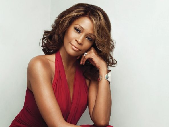 whitney-houston-6