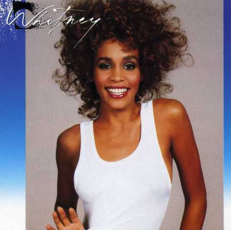 whitney-houston-in-t-shirt