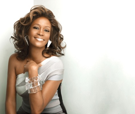 Whitney-Houston-whitney-houston-29203942-2560-2166