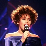 Whitney_Houston_Welcome_Home_Heroes_1_cropped