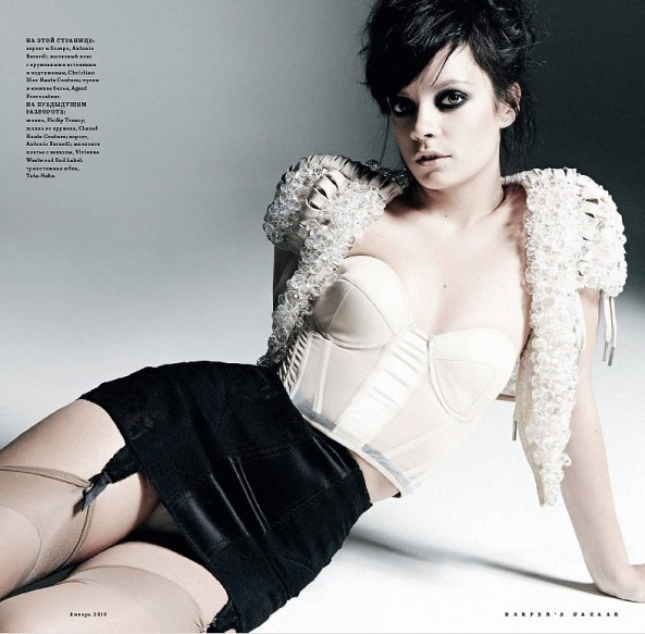 Lily Allen 01