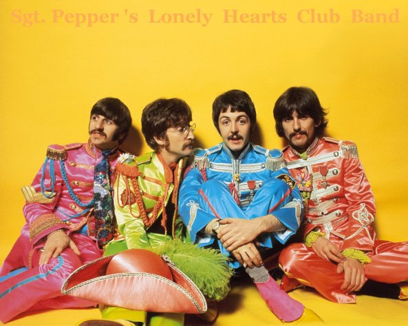 09 The-Beatles