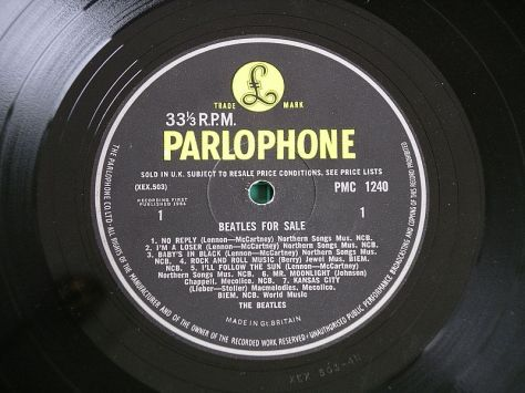 800px-Beatles_for_sale_side1